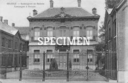 Buitengoed In Belcele - Belsele - Sint-Niklaas