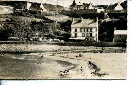 N°77053 -cpsm Diellette Sur Mer - France