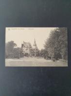Capellen - Hortensiahof - Kapellen - Kapellen