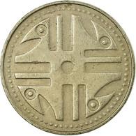 Monnaie, Colombie, 200 Pesos, 2008, TTB, Copper-Nickel-Zinc, KM:287 - Kolumbien