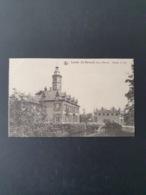 Schelle - Chateau De Laer - Schelle