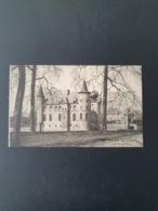 Hemixem - Chateau De Cleydael - Hemiksem - Hemiksem
