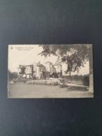 Capellen - Hoogboom - Chateau De Sterre - Kapellen - Kapellen