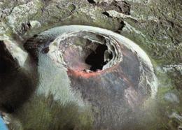 1 AK Island * Einer Von Mehreren Kratern - Vom Ausbruch Der Laki Kraterreihe 1783 * - Island