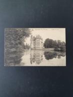 Schooten - Chateau De List - Schoten - Schoten