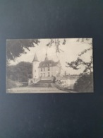 's Gravenwezel - Chateau De 's Gravenwezel - Schilde