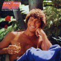 Mac Davis- It's Hard To Be Humble - Vinyl-Schallplatten