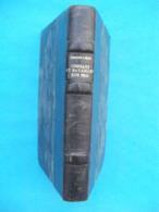 Claude FARRERE Et Paul CHACK Combats Et Batailles Sur Mer Septembre 1914 à Décembre 1914 (dédicacé Par Paul Chack) 1933 - Livres, BD, Revues