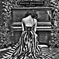 Chantal Kreviazuk- Pain Jane - Music & Instruments