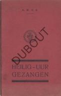 HASSELT - Sint Quintinusparochie 1931 (R276) - Vecchi