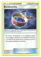 Pokemon  - Bandascelta - Pokemon