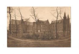 Séminaire De Basse-Wavre - Côté Nord-Est (1925). - Wavre