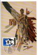 SECONDE GUERRE MARECHAL LECLERC PARIS - WW2