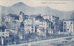 Sospel - 1927            (191006) - Sospel