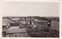 RP: Main Street , ORINOCO , Manitoba , Canada , 00-10s - Manitoba