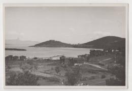 9414 Turkey Princes' Islands Near Istanbul Original Amateur Photo, 1930s Size: 131 X 88mm - Turkey