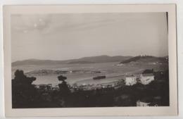 9415 Turkey Islands Near Istanbul Original Amateur Photo Pc, 1933 Size: 138 X 89 Mm - Turkey