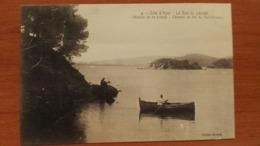 Leoube - Francia