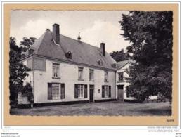 MEERHOUT - De Monnikerhoeve - Meerhout