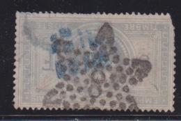 FRANCE -  N°33 2e Choix.. - 1863-1870 Napoleon III Gelauwerd
