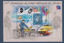 CNEP-1999-N°30** PHILEXFRANCE 99 .Salon Philathélique De - CNEP