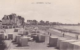 56] Morbihan > Quiberon La Plage - Quiberon