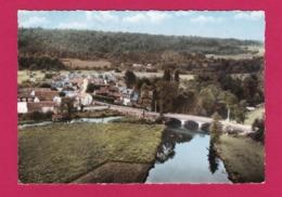 27 - LA CROIX SAINT LEUFROY - HAMEAU DE CREVECOEUR - Le Pont - Frankreich