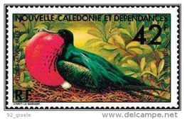 "Nle-Caledonie Aerien YT 178 (PA) "" Oiseau De Mer "" 1977 Neuf** - Luftpost"