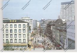4330 MÜLHEIM / Ruhr, Schloßstrasse - Muelheim A. D. Ruhr