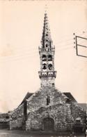 SAINT THOIS - L'Eglise - (CPSM Petit Format) - France