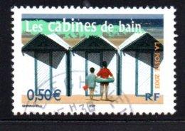 N° 3559 - 2003 - Frankreich