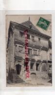 22 - LAMBALLE - LA MAISON DU BOURREAU - Lamballe