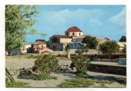 GREECE - AK 362256 Paros - The Ekatonapyliani Church - Greece