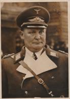 Göring 1936 Durchführung Des 2. Vierjahresplanes - Krieg, Militär
