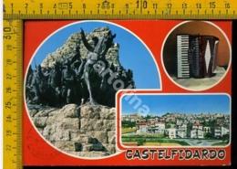 Ancona Castelfidardo - Ancona