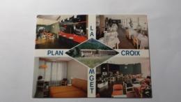 Maison De Vacances De Plan De La Croix MGET - Barcelonnette
