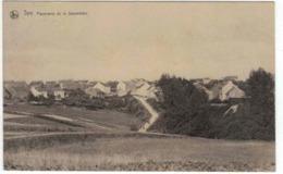 SPY - Panorama De La Sauvenière - Nels - ED. L Toussaint - Jemeppe-sur-Sambre