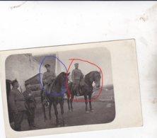 Kessenich Kinrooi 14/18 Oorlog 1915 - Kinrooi