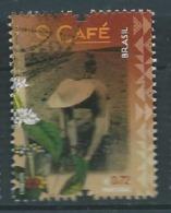 PORTUGAL 2014 CAFÉ 0.72€ USED - 1910-... République