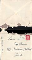 634041,WK 2 Feldpost 29216 Soltau Obernwöhren Stadthagen Lippe - 1939-45