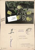635746,WK 2 Feldpost Walsrode An FP Ol 874 Abholpostamt Leck RAD Arbeitsmann - 1939-45
