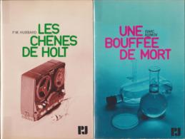 LOT De 27 Polars (1949/2012) - Boeken, Tijdschriften, Stripverhalen