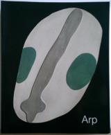 Jean ARP (1886-1966) Catalogue D'exposition Musée D'Art Moderne (1986) - Arte