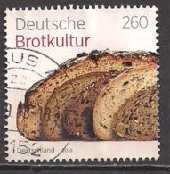 Deutschland  (2018)  Mi.Nr.  3355  Gest. / Used  (3fi19) - Gebraucht