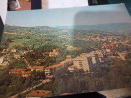 BOLOGNA PONTE DELLA VENTURINA  VB1985  HF813 - Bologna