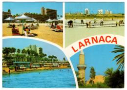 Cyprus Larnaca - Zypern