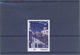 Nrs. TR432  Postgaaf **zeer Mooi MNH DELVAUX - Chemins De Fer