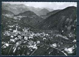 12923 Pura (Malcantone) - In Aeroplano Sopra Di.....TI1061 - TI Ticino