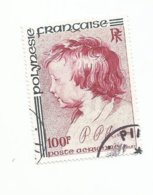 RUBENS   (pag12) - Poste Aérienne