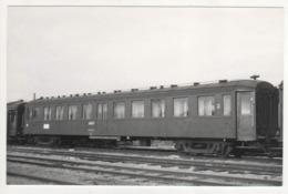 ° CORBEIL ° Cliché G. COUDERT ° - Treni
